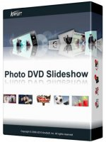 Photo DVD Slideshow Professional 8.33