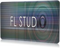 Image-Line - FL Studio 10.0.9 Producer Edition x86 [21.11.2011, ENG]
