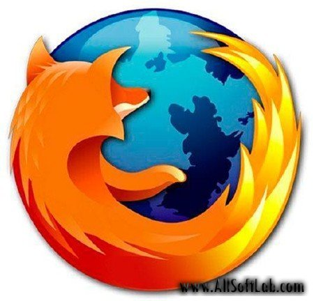 Mozilla Firefox 10.0 Final Mod Portable (Rus)