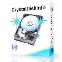 CrystalDiskInfo 4.2.0 Beta 2 + Portable /Multi/Rus