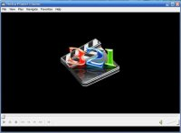 K-Lite Codec Pack 8.1.5