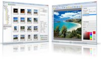 AMS Software Home Photo Studio v3.0