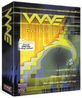 GoldWave 5.66 + Portable (RUS/2012)
