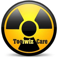 Toolwiz Care 1.0.0.473 RuS + Portable(ENG/RUS)