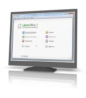 LibreOffice 3.4.2 Final