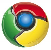 Google Chrome 18.0.1025.1 Beta