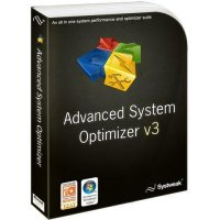 Advanced System Optimizer v 3.2.648.12873 (2012/ML/RUS)
