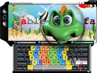 Rapid Typing Tutor 4.5 + Portable (Ml/Rus) 2012