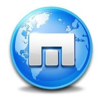 Maxthon 3.3.4.1200 Beta(Multi/Rus)