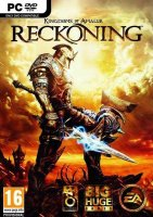 Kingdoms of Amalur: Reckoning (2012/MULTI5/ENG)