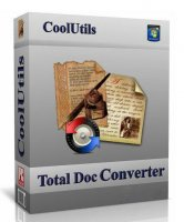 CoolUtils Total Doc Converter 2.2.0.199(Multilanguage)