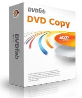 DVDFab 8.1.6.3 Final (Ml/Rus) 2012