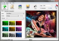 AMS Software Photo Effects Studio 3.15(ENG)