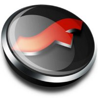 Adobe Shockwave Player 11.6.4.634 (Full/Slim)