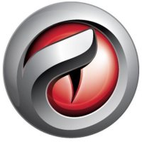 Comodo Dragon 17.3.0.0 Final (ML/Rus/Mod/Portable/Расширения)