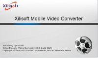Xilisoft Mobile Video Converter 6.5.5.0426 Portable