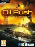 Oil Rush (RUS/ENG/2012)
