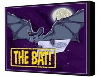 The Bat! Professional Edition 5.1.0.4 RePack by SPecialiST