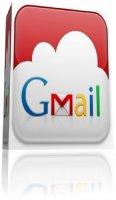 Gmail Notifier Pro 4.1.1 Portable