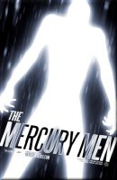 Меркурианцы / The Mercury Men (2011) WEB-DLRip