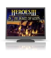 Heroes of Might & Magic wog 3.58f