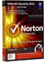 Norton Internet Security 2012 v 19.2.0.10 Final rus