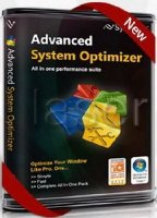 Advanced System Optimizer 3.2.648.12873 Rus