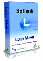 Sothink Logo Maker Pro v4.3.4531 Final + Portable