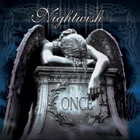 Nightwish - Once (2004)