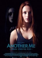 ������ � / Another Me (2013/WEB-DLRip)