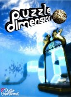 Puzzle Dimension (2010/RUS/RePack)