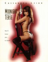 ���������� �������� / Midnight Tease (1994/DVDRip)