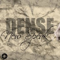 Dense - New Speak (2014)