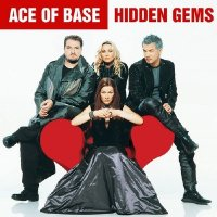 Ace of Base - Hidden Gems (2015)