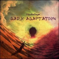 Alex de Vega - Dark Adaptation (2013)