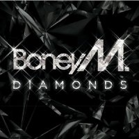 Boney M – Diamonds (2015)