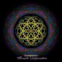 Hypnagog - Thematic Mathematics (2014)