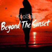 KoolSax - Beyond the Sunset (2015)