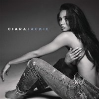 Ciara - Jackie (Deluxe Edition) (2015)